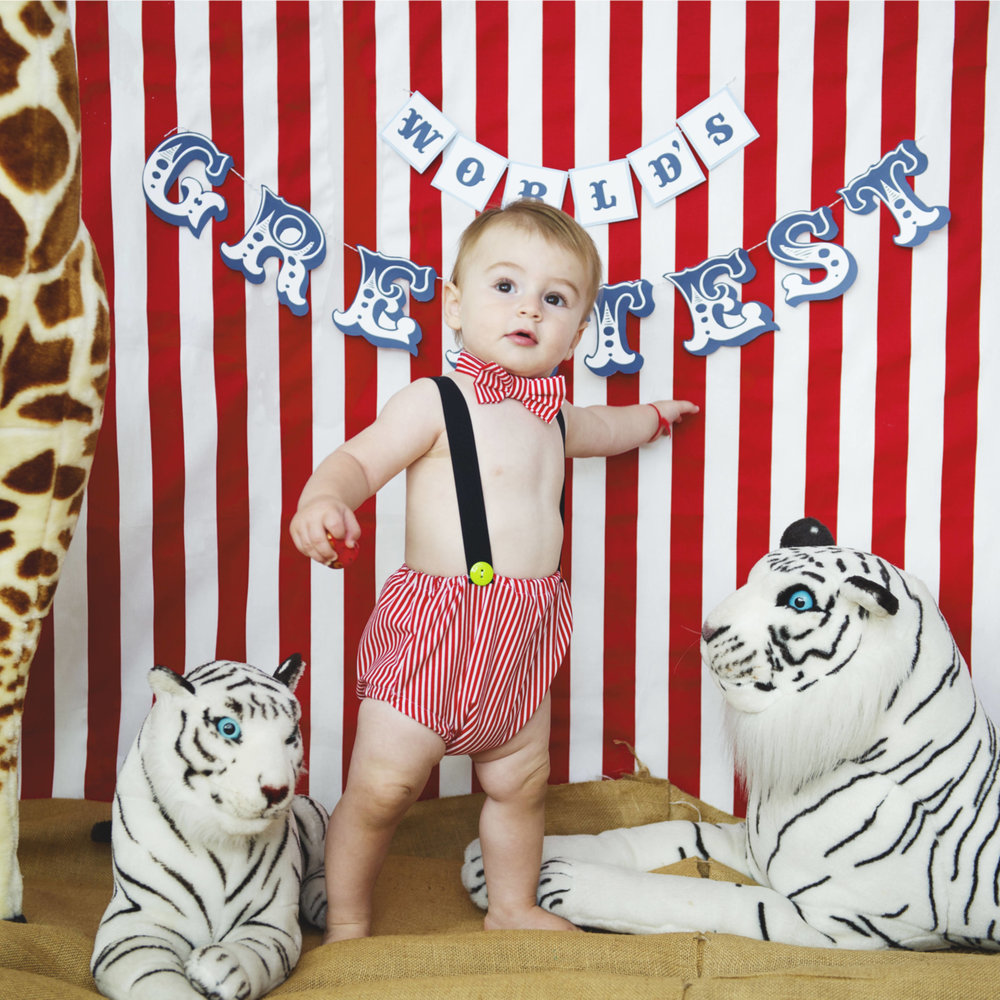 kids-circus-party