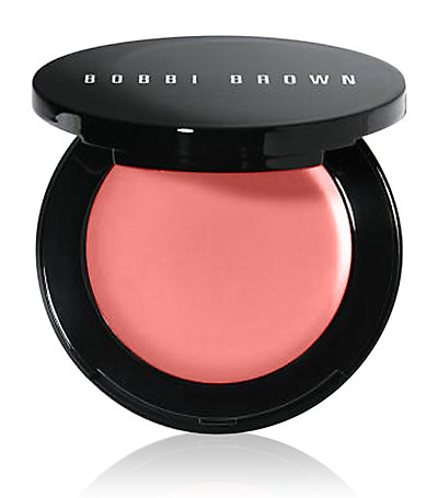 Bobbi Brown Pot Rouge, Pale Pink