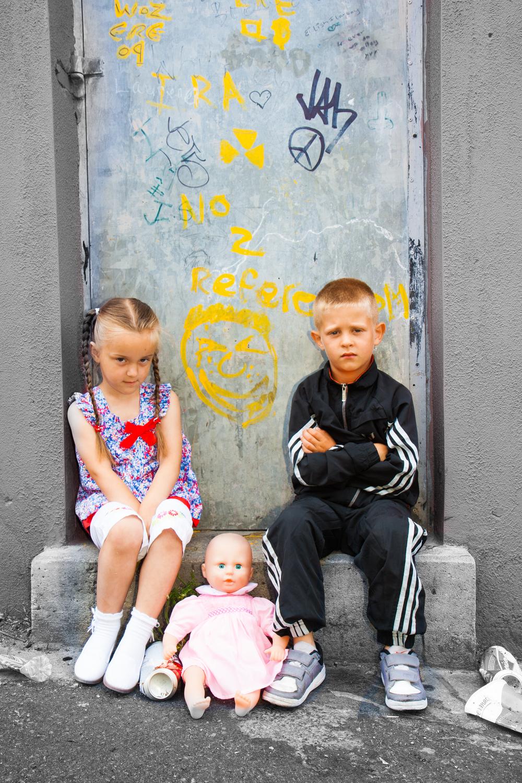 Dorset street toys promo.jpg