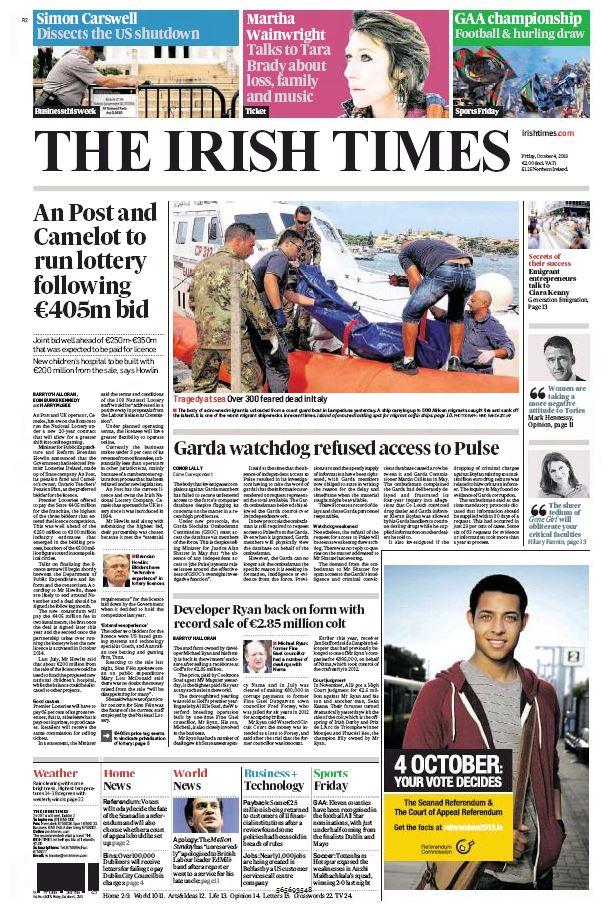 Irishtimes.jpg