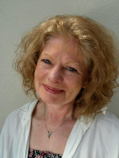 Yvonne Lynch.JPG