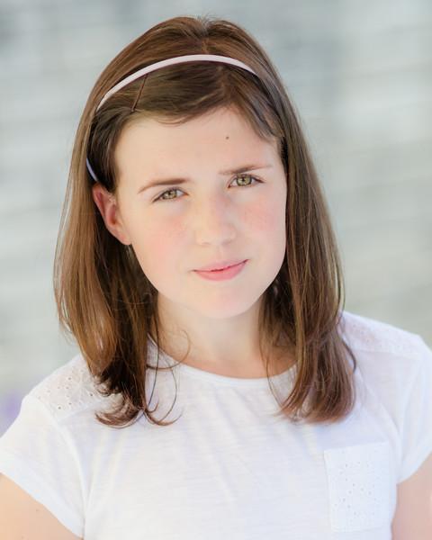 Emily Harris 2.jpg