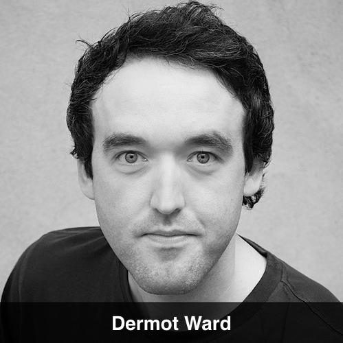 Dermot Ward.001.jpeg
