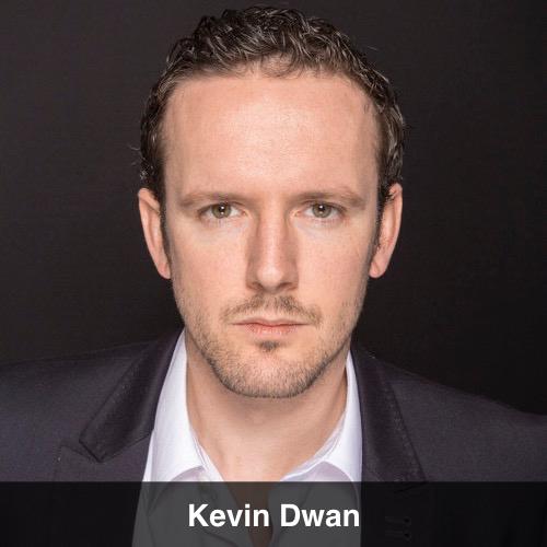 Kevin Dwan.001.jpeg