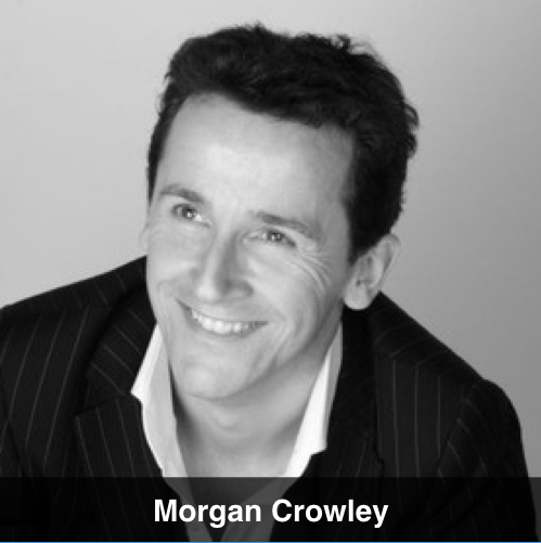 Morgan Crowley.001.jpeg