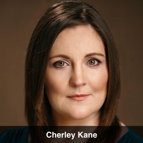 Cherley Kane.001.jpeg