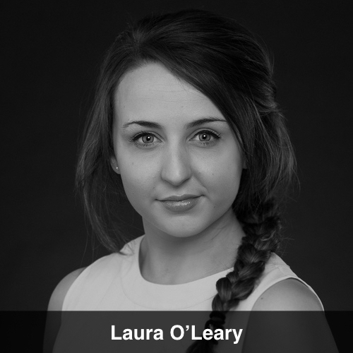Laura O'Leary.001.jpeg