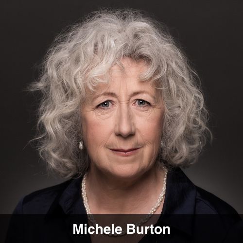 Michele Burton.001.jpeg