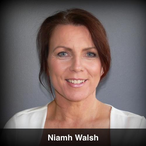 Niamh Walsh.001.jpeg