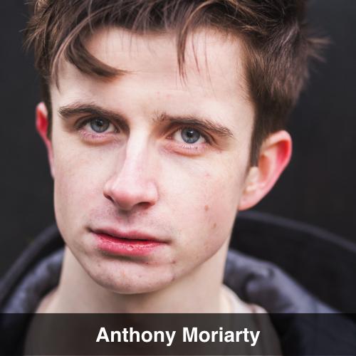 Anthony Moriarty.001.jpeg
