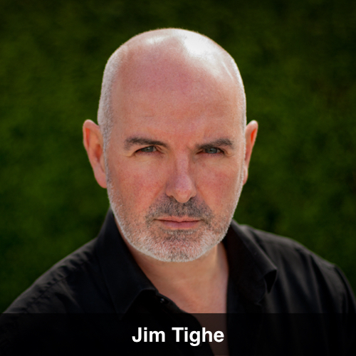 Jim Tighe.001.jpeg