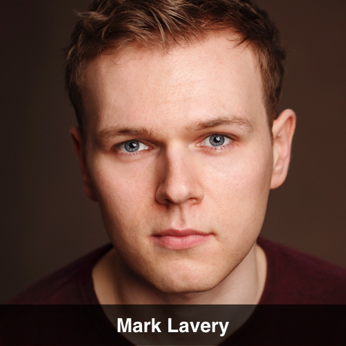 Mark Lavery 2.001.jpeg
