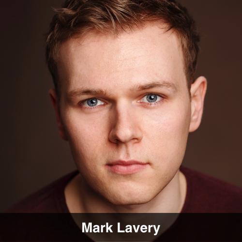 Mark Lavery 2.001.jpeg