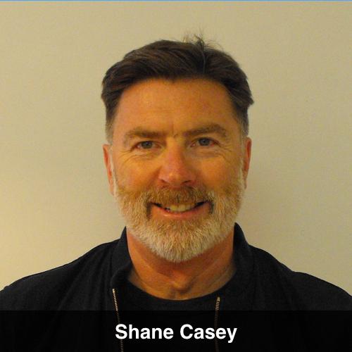 Shane Casey.001.jpeg