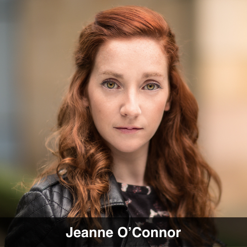 Jeanne O'Connor.001.jpeg