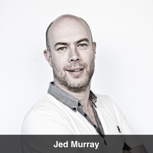Jed Murray.001.jpeg