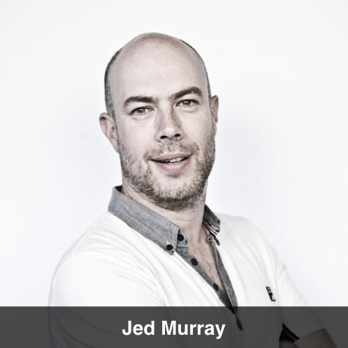 Jed Murray.001.jpeg