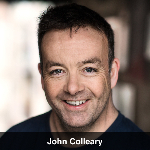 John Colleary.001.jpeg