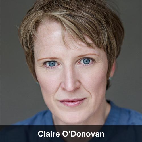 Claire O'Donovan.001.jpeg