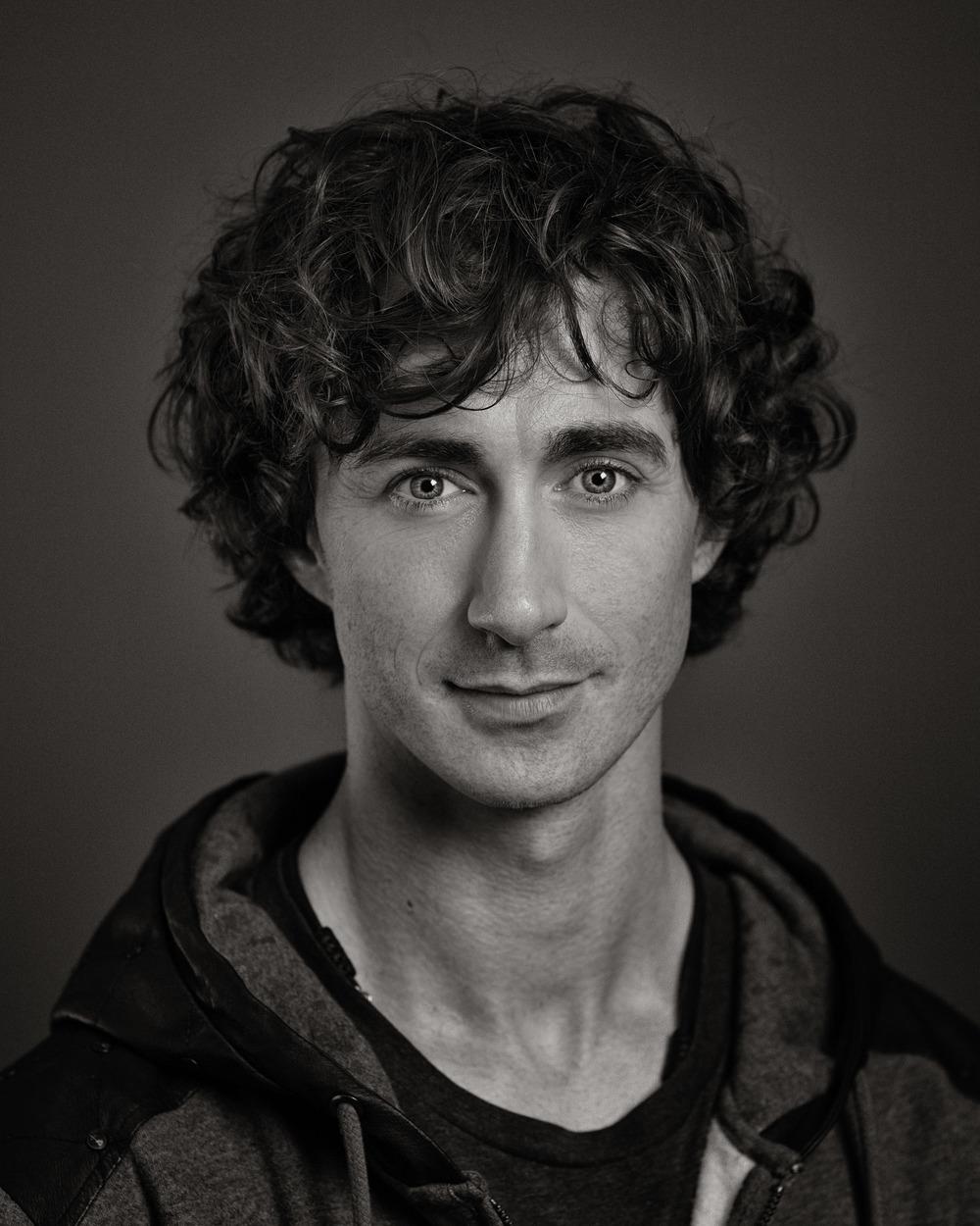 Brendan Sheehan 6.jpg