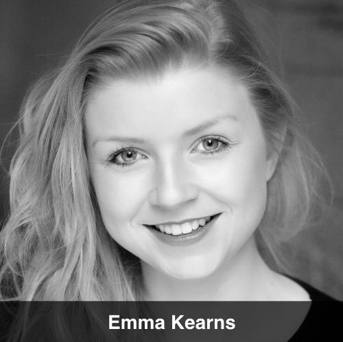 Emma Kearns.001.jpeg
