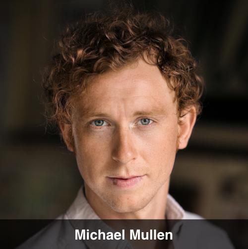 Michael Mullen.001.jpeg