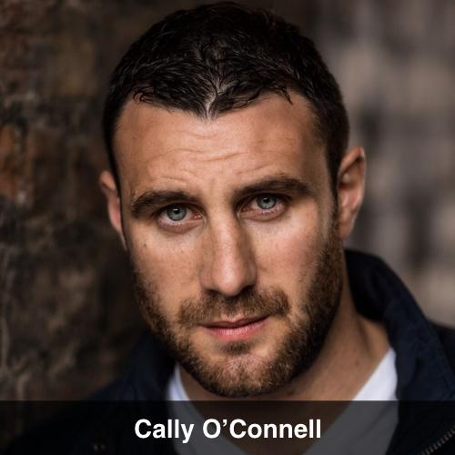 Callaghan O'Connell.001.jpeg