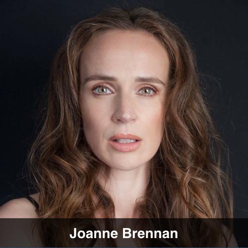 Joanne Brennan.001.jpeg