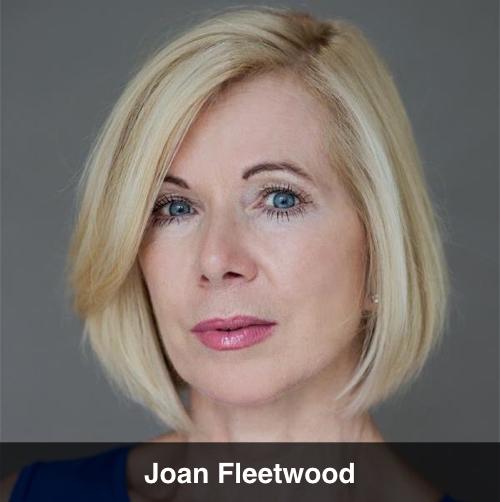 Joan Fleetwood.001.jpeg