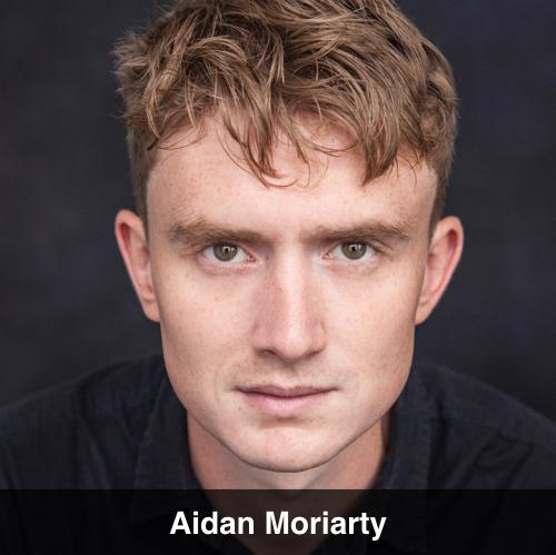 Aidan Moriarty copy.001.jpeg