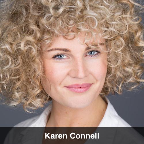 Karen Connell.001.jpeg