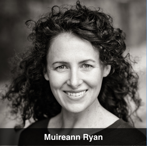 Muireann Ryan.001.jpeg