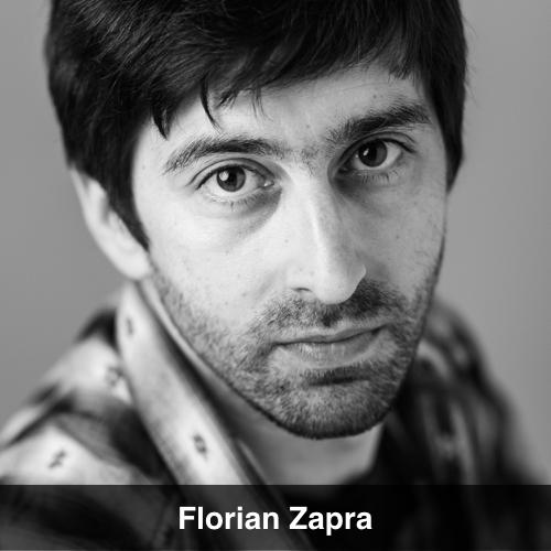 Florian Zapra.jpeg