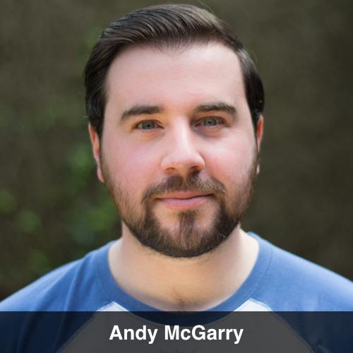 Andy McGarry.001.jpeg
