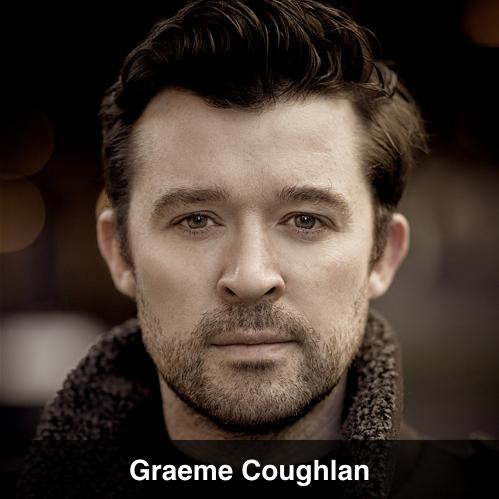Graeme Coughlan.001.jpeg