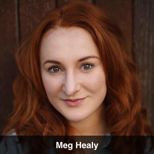 Meg Healy.001.jpeg