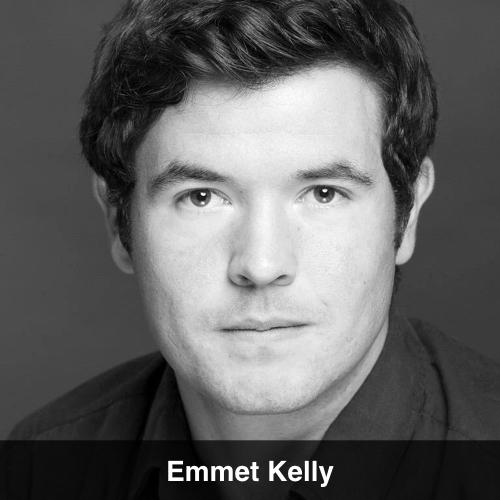 Emmet Kelly copy.001.jpeg