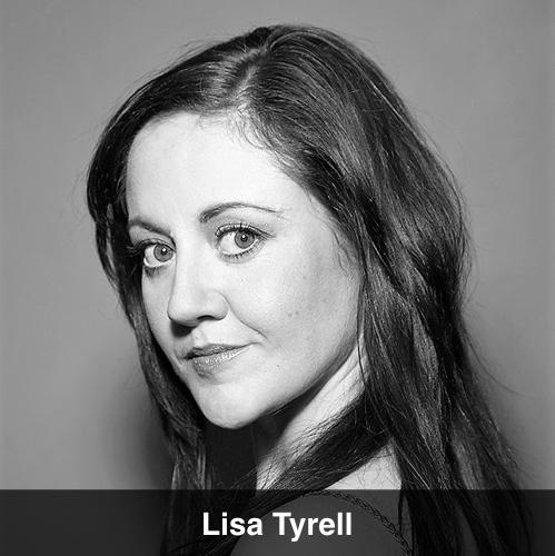 Lisa Tyrell.001.jpeg