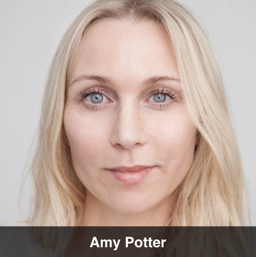 Amy Potter.001.jpeg