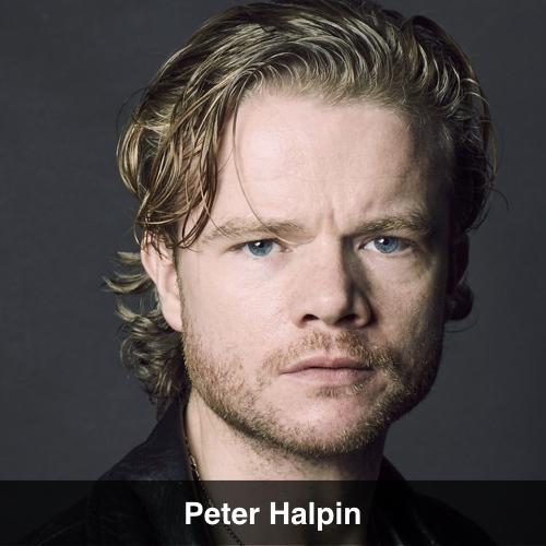 Peter Halpin.001.jpeg