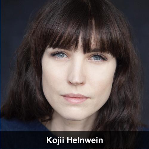 Kojii Helnwein.001.jpeg