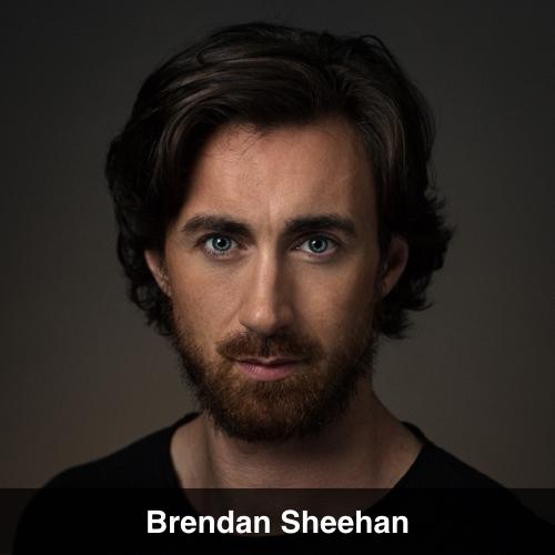 Brendan Sheehan.001.jpeg