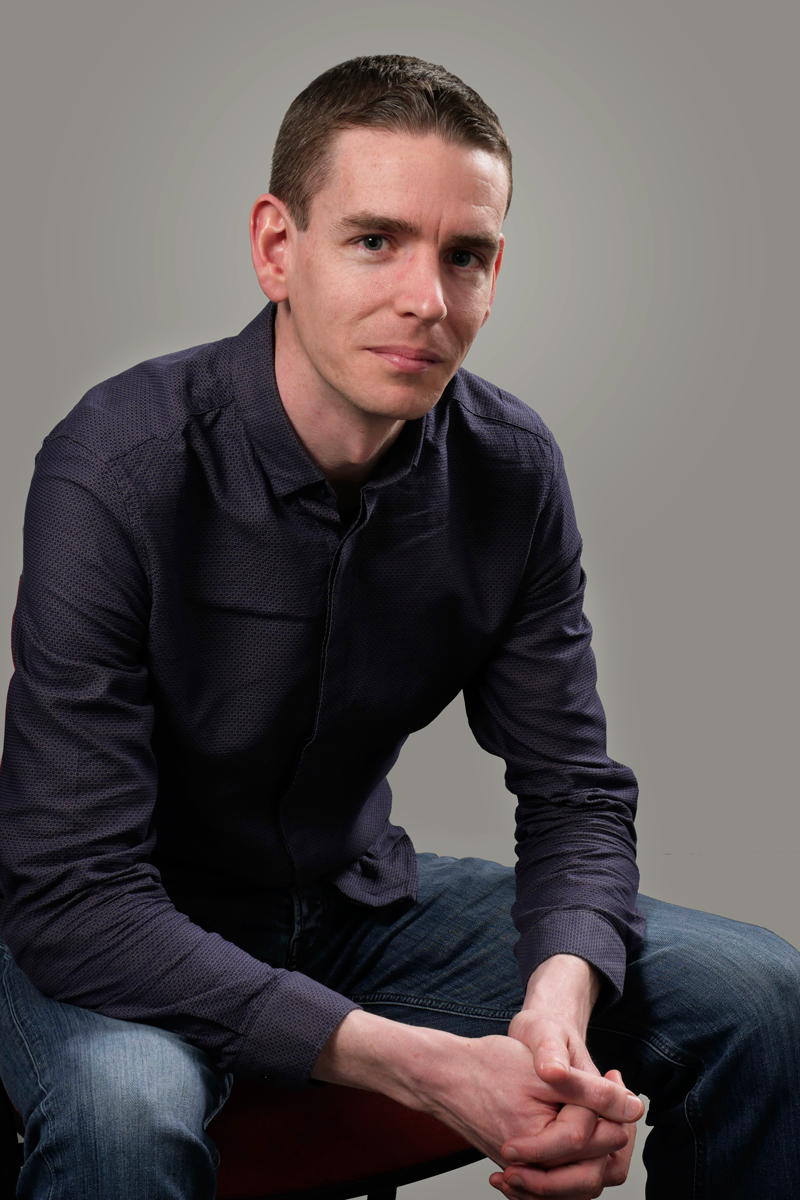 Eoin O'Sullivan 4.jpg