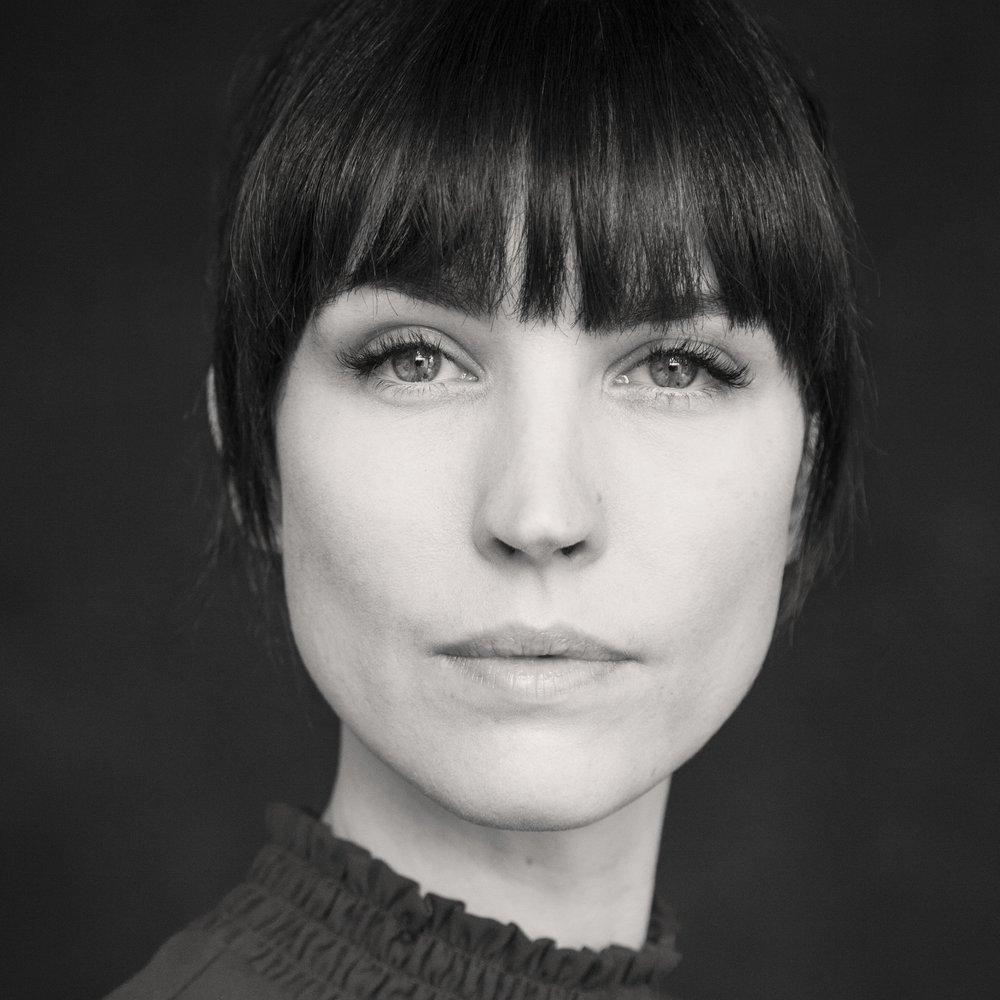 Kojii Helnwein 6.jpg