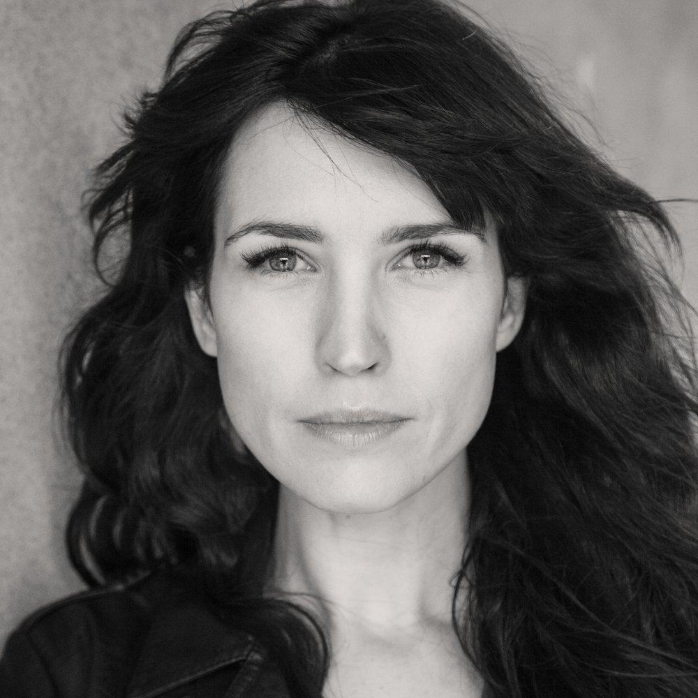 Kojii Helnwein 8 jpg.jpg