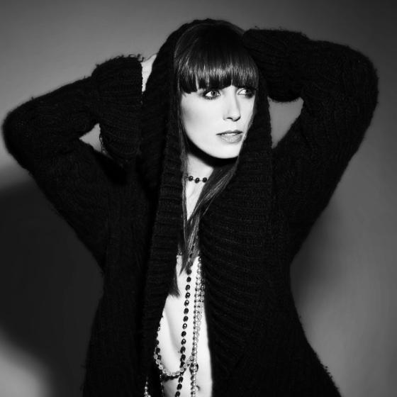 Niamh Traynor 10.jpg
