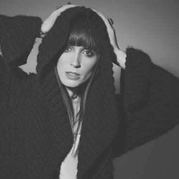 Niamh Traynor 9.jpg
