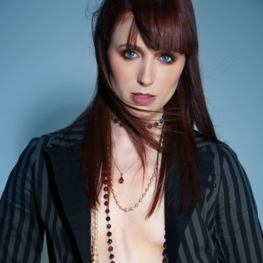 Niamh Traynor 5.jpg