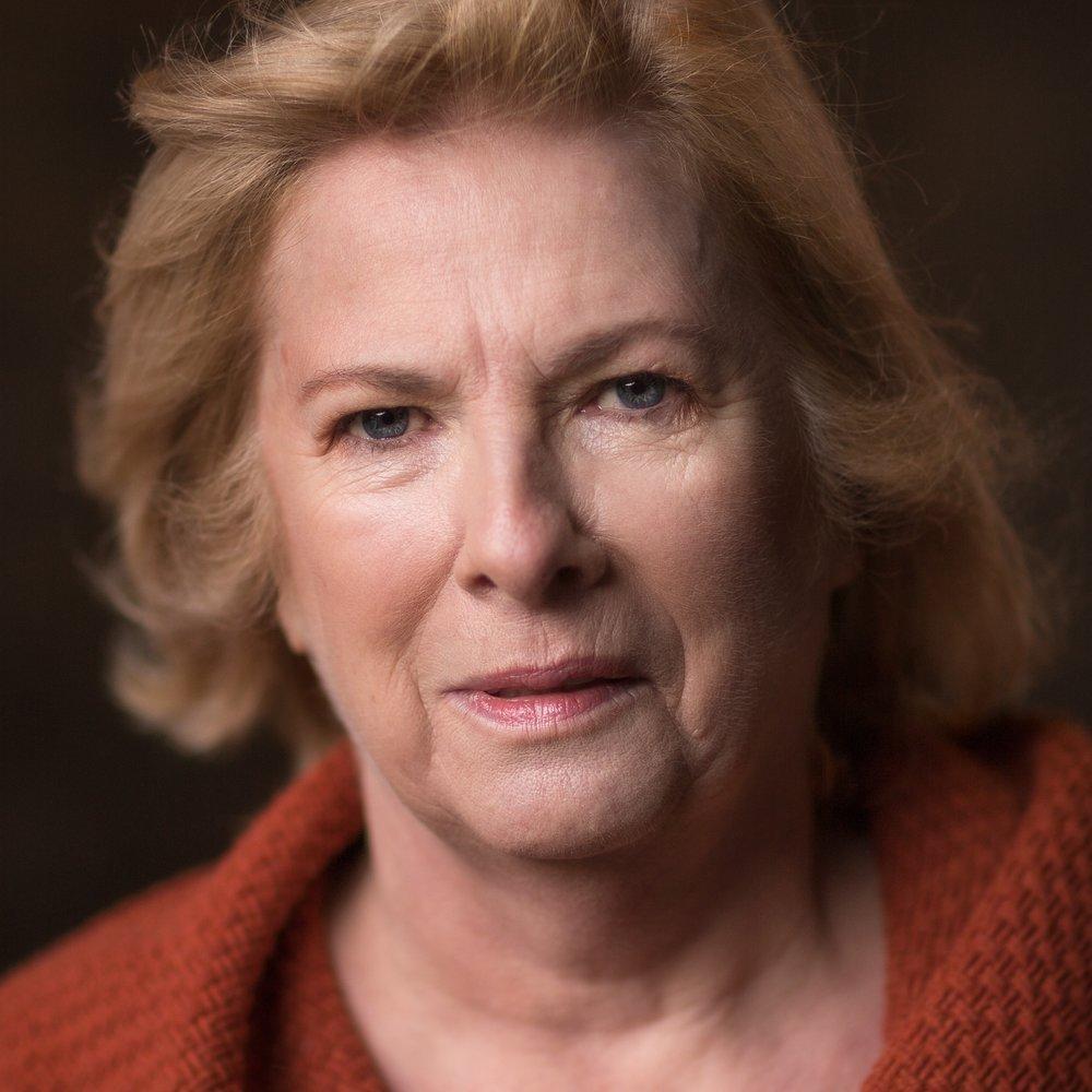 Phyllis 2.jpg