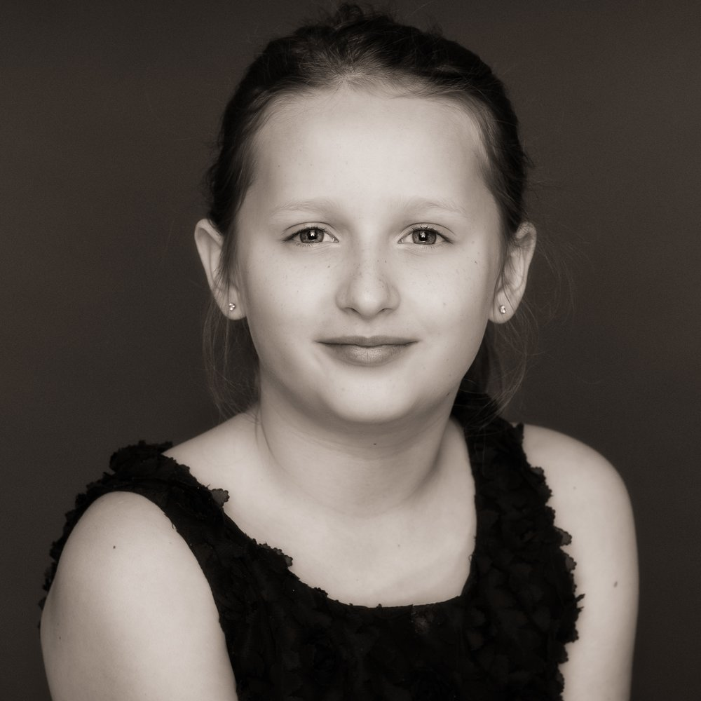 Evie May Ryan 4 .jpg